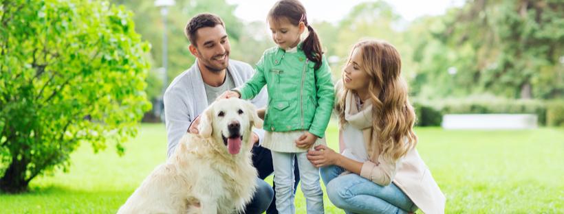 Best FHA Loan Lender Arizona