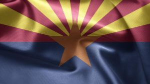 Best Arizona Mortgage Lenders 2021