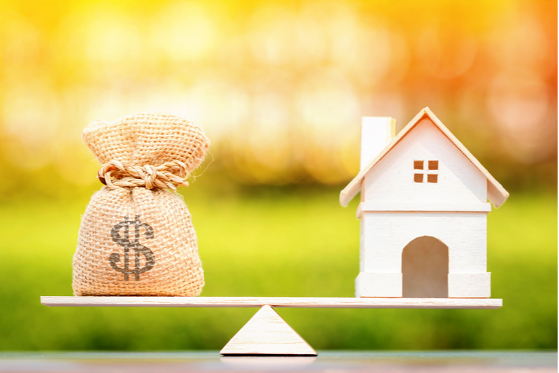 Refinancing Just Got Cheaper with New FHFA Rule Change