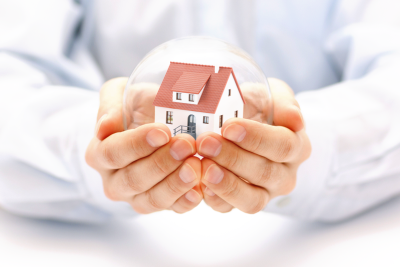 Arizona Housing Market Predictions for 2021