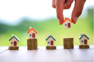 Phoenix Tops Impacted Market by Investors